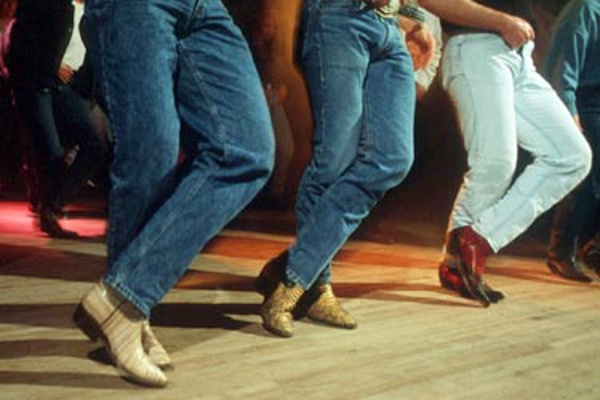 dance_country-line-dance-60