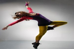Dancer_with_black_dance_shoes-3
