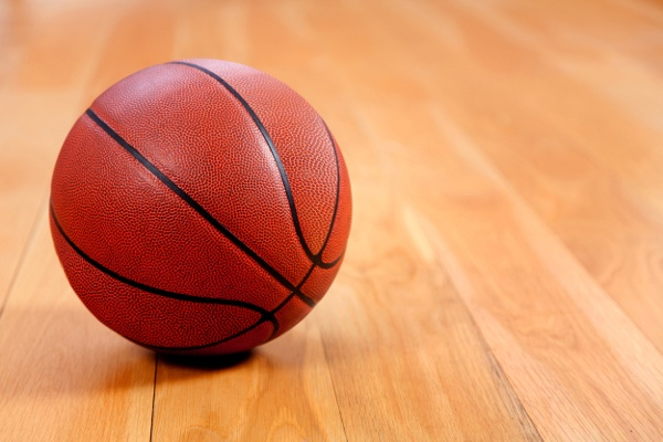 Basketball drop-in at Ocean City Recreation and Parks Photo