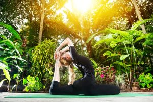 yoga_among_trees_123470047-1