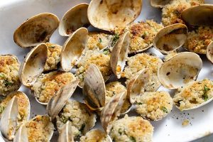 clams-casino