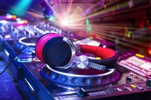 dj_music-mixer-dj-turntables-club-disco-party-stereo-9
