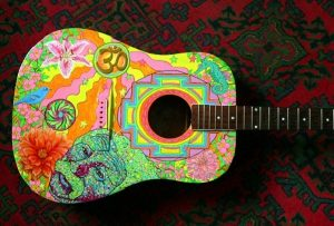 guitar_1970s_colors_and_patterns